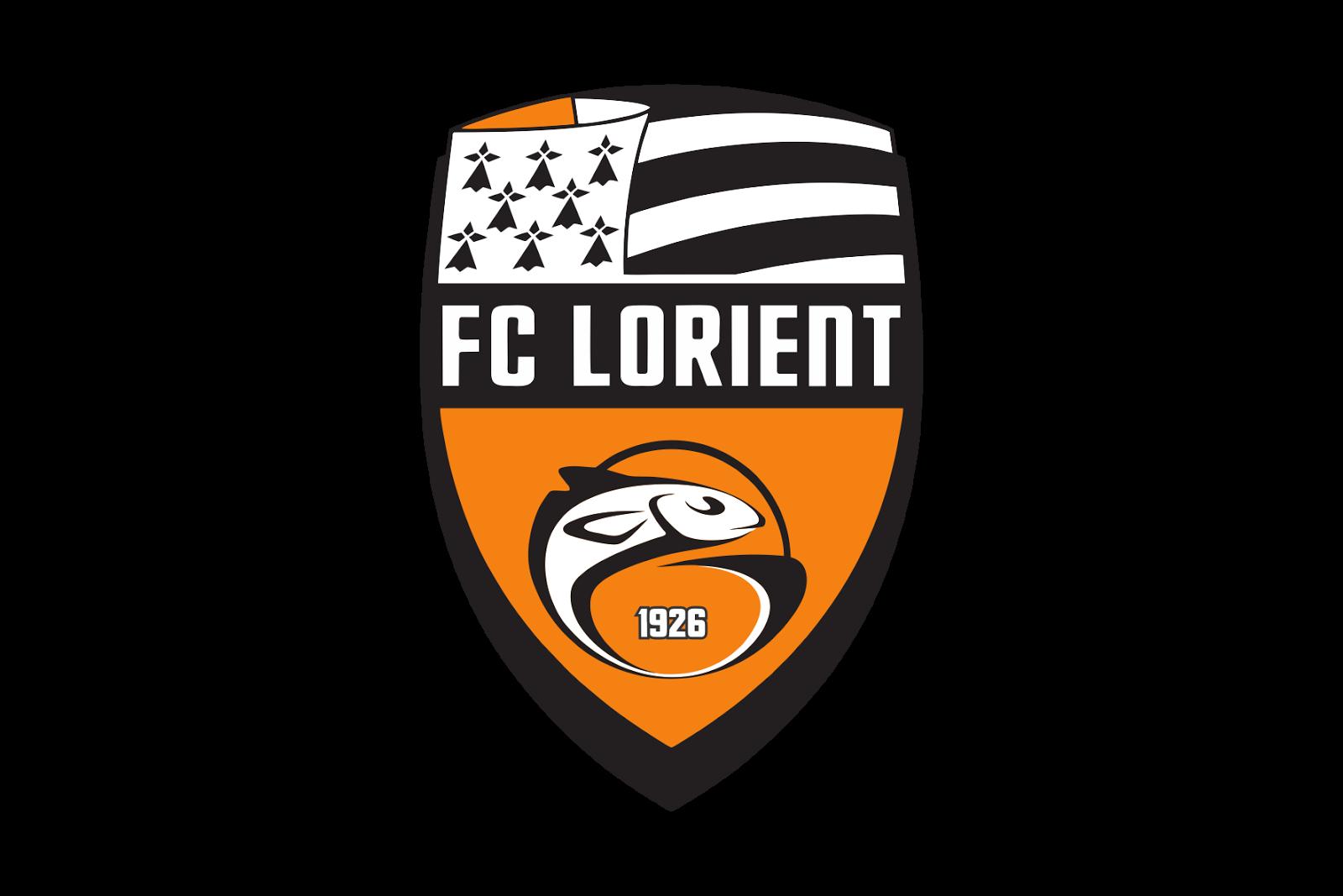 Ligue 2 - J7 : Clermont - Lorient