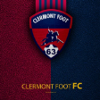 Daghe Clermont 63