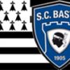 Tous les liens autour de la Ligue 2 - last post by SEBASTIEN22
