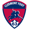 The Last Shot : le film du Clermont Foot - last post by leonidas