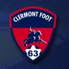 Pronostics 2017-2018 - last post by clermont63foot