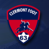 Ludovic Ajorque - last post by clermont63foot