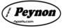 PEYNON SPORTS