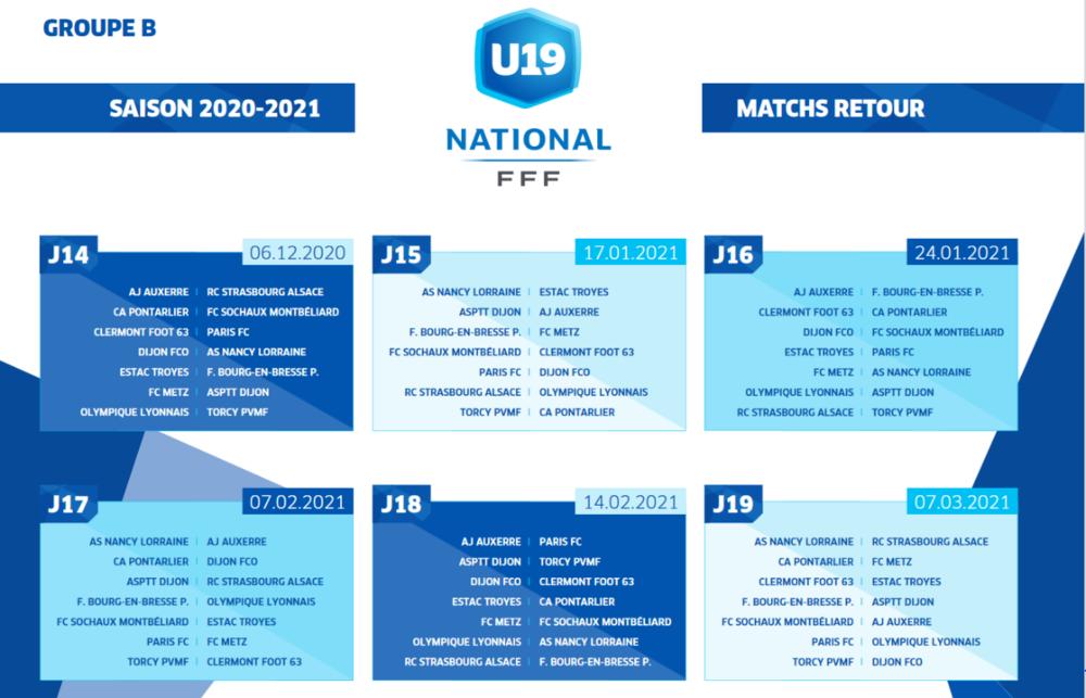 U191.PNG